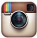Instagram-stable-rent